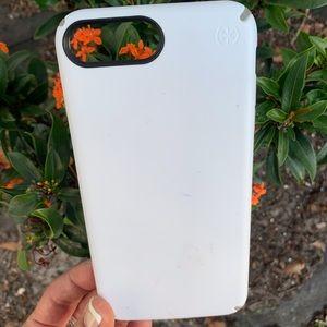 Speck iPhone Case 8/7/6/6s/7plus